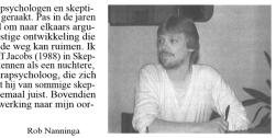 rob-nanninga-1988