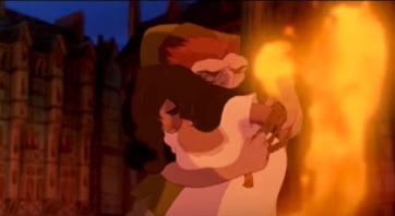 Quasimodo Rob and Constantia