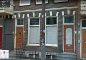 Westerkade 20, Gron-ingen, Google Maps photo