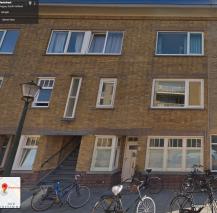 Weststraat 20, Scheven-ingen, Google Maps photo